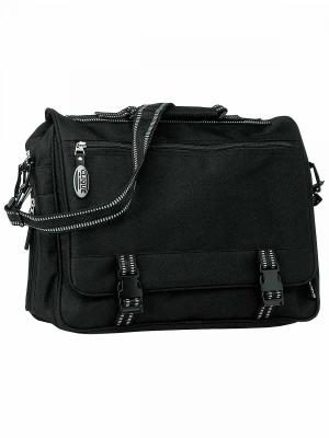 Borsa Bike Bag Expand Clique - OUT -