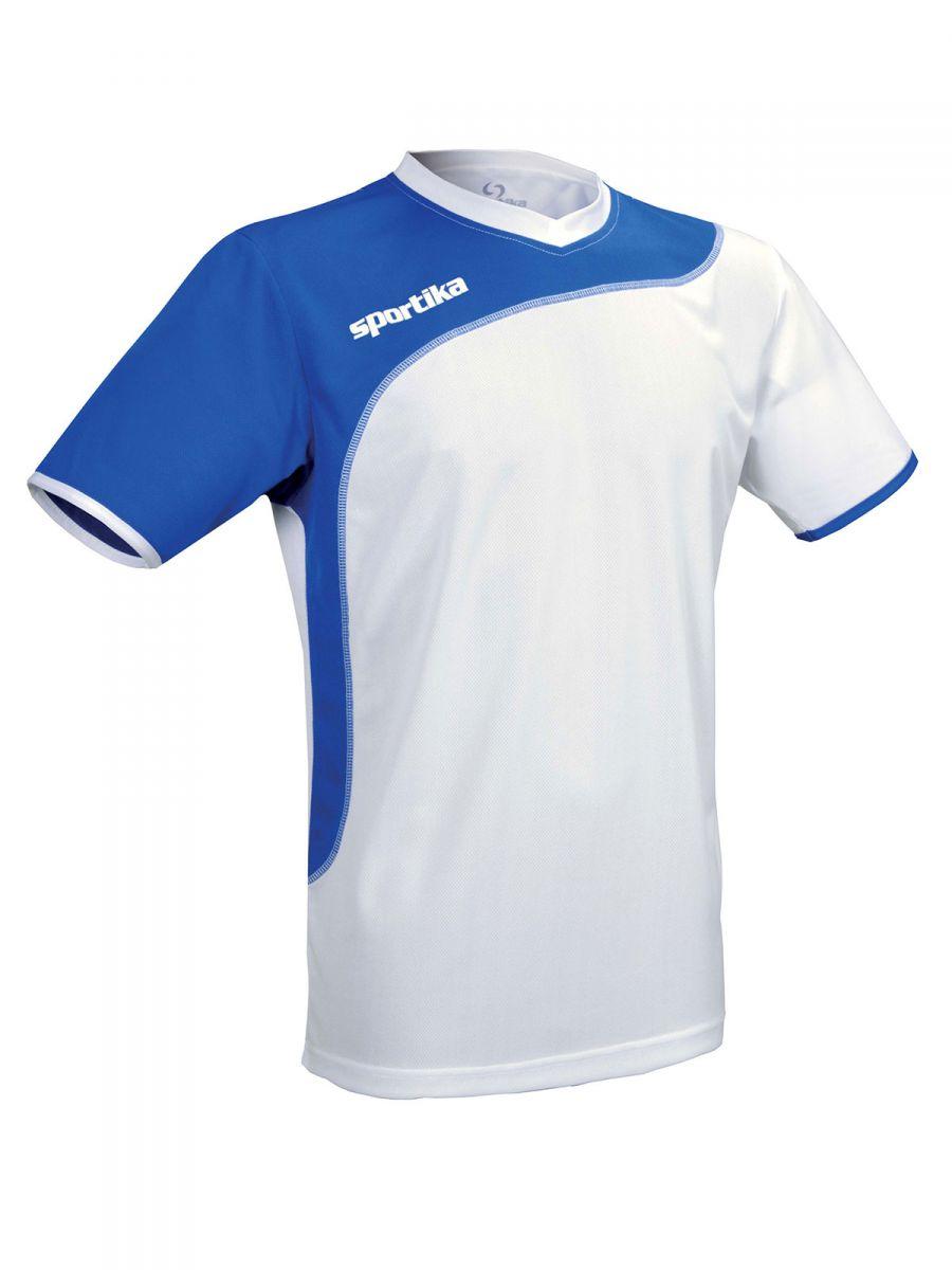 da lavoro personalizzabili Sportika Maglietta prezzi Tokyo volley wO8qOpI6x