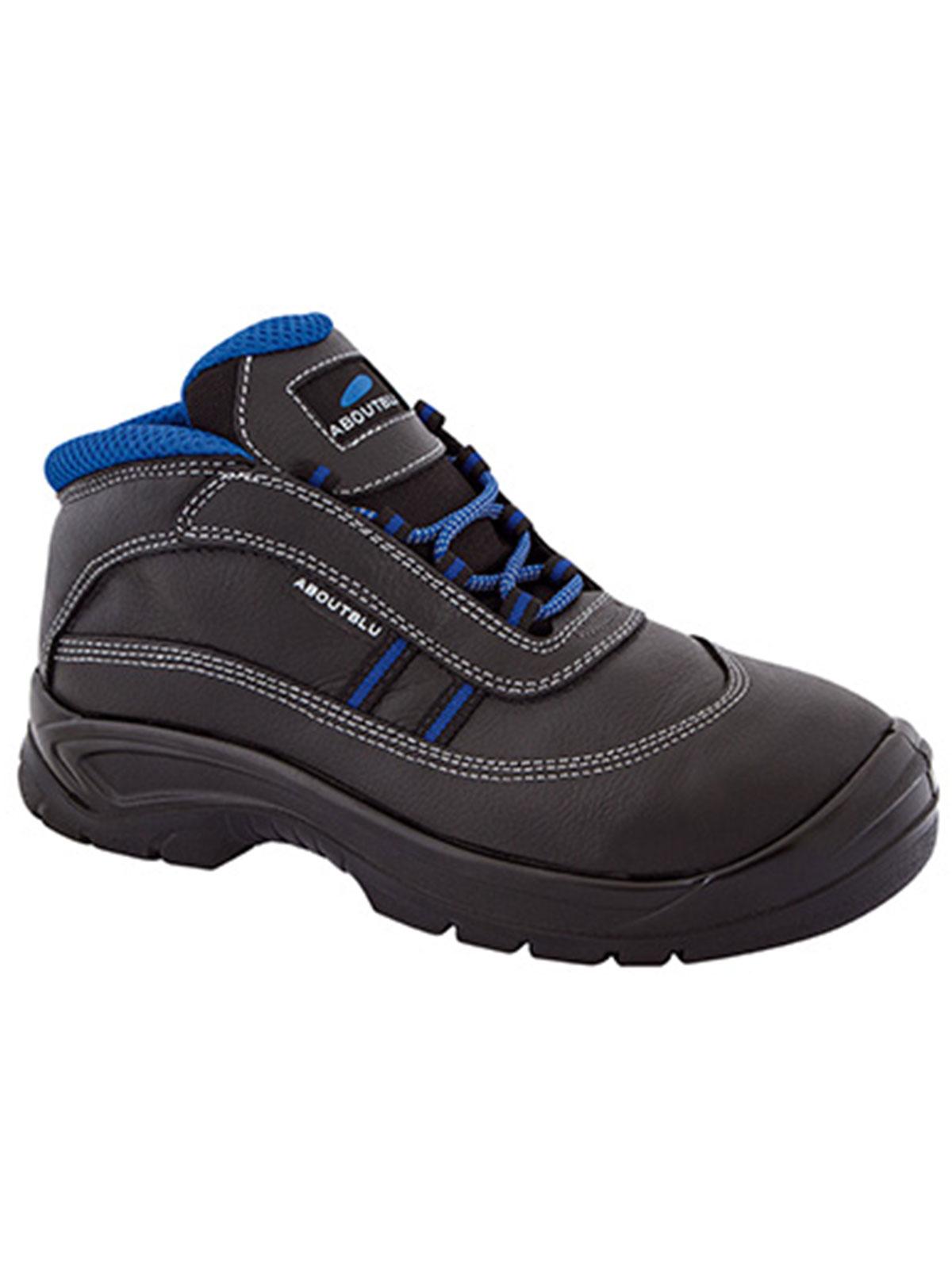 Scarpe per Elettricista