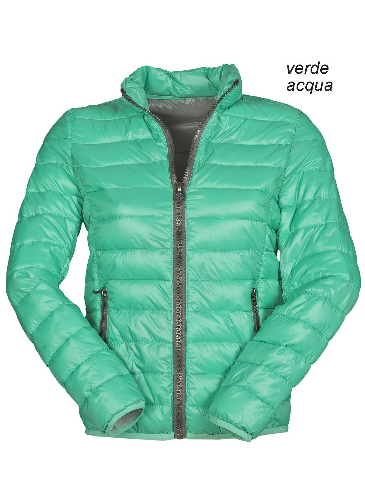 buy online a913b fae97 Piumino donna invernale Informal Lady Payper ...