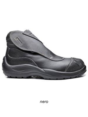 guarda bene le scarpe in vendita goditi la spedizione gratuita sfumature di Scarpe per saldatori, personalizzabili e antinfortunistica