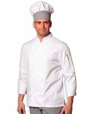 Giacche per Alberghiero cucina e Tcd da Ristorazione 6xqC7