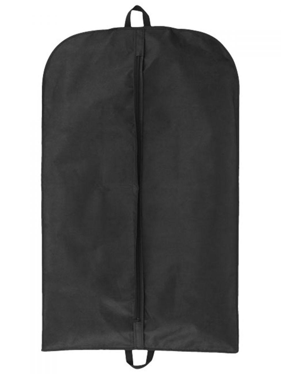 Porta abiti tnt hannover bullet personalizzabili da - Porta portese offerte lavoro autista ...