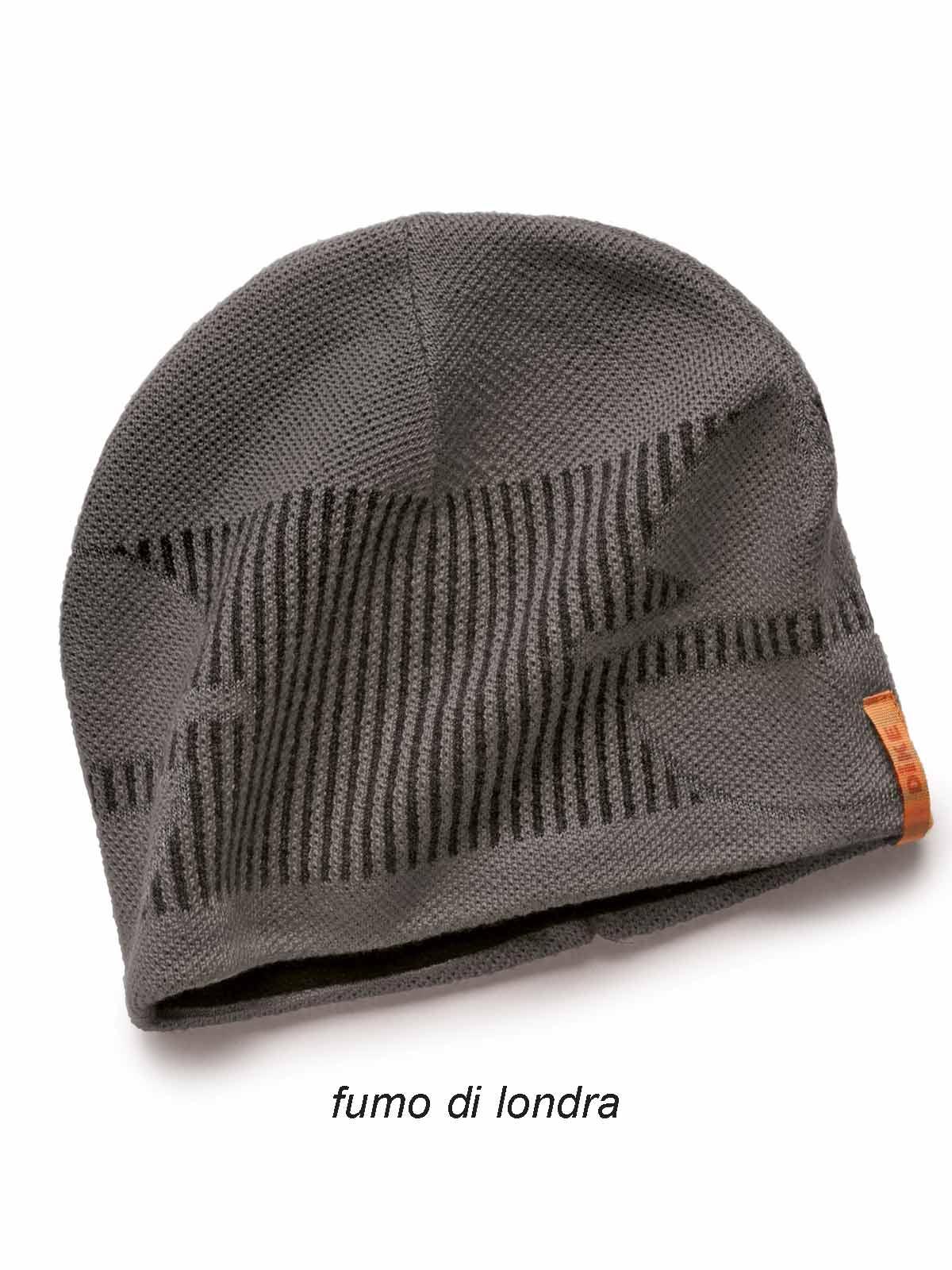 Berretto invernale Bond Dike personalizzabili ad7f01313d83