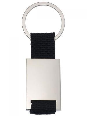 Porta chiavi rettangolare pf concept personalizzabili da - Porta portese offerte lavoro autista ...