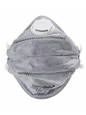 mascherina 3m trovaprezzi