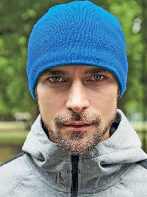 Berretto invernale Active Performance Beanie Beechfield f6d5a2986ca5