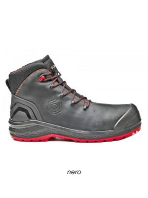 Scarpa alta S3 HRO CI HI SRC Be-Uniform Top Base