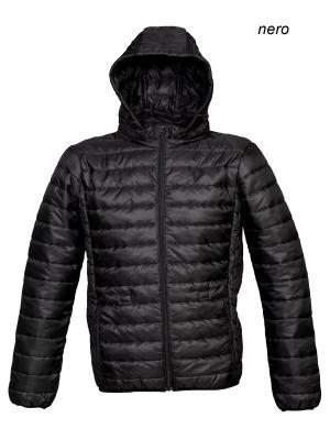 buy popular 31225 f599e UOMO invernale   Giacconi e giubbini da lavoro ...
