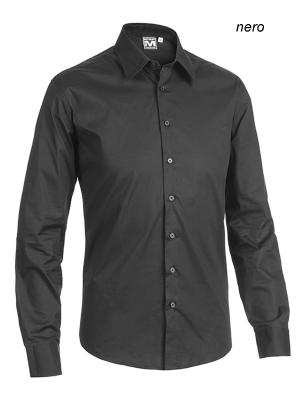 Camicia m/l Meeting MyDay - OFFERTA
